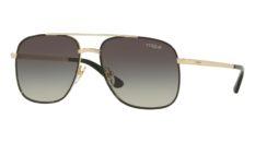 Vogue 4083S Güneş Gözlüğü