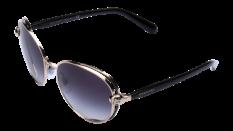 BVLGARI 6087B Kadın Güneş Gözlüğü