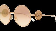 DOLCEGABBANA 2205 Kadın Güneş Gözlüğü