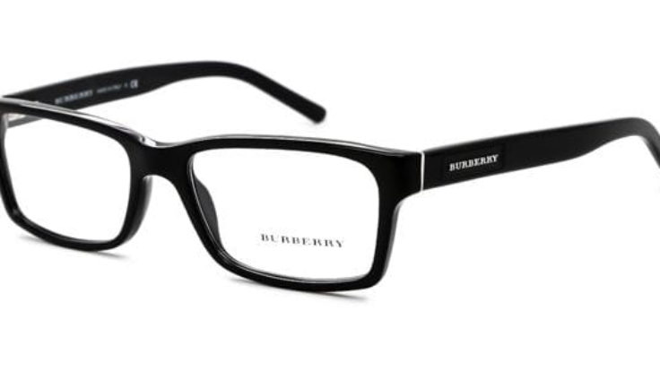 Burberry BE2108 3001