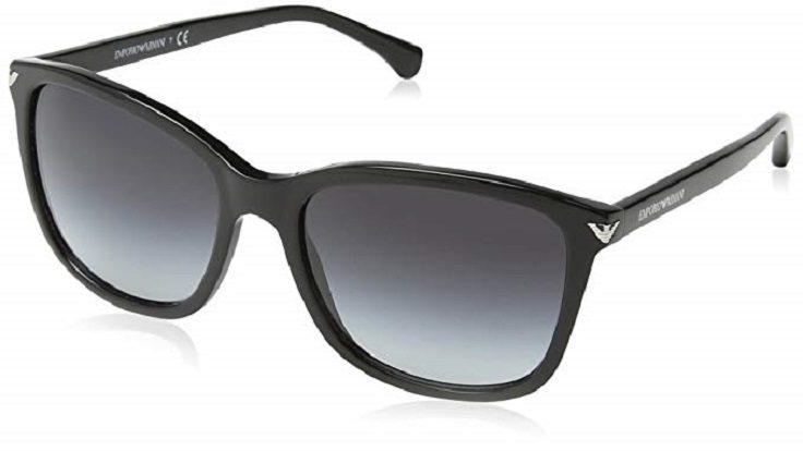Emporio Armani EA4060 Kadın Güneş Gözlüğü