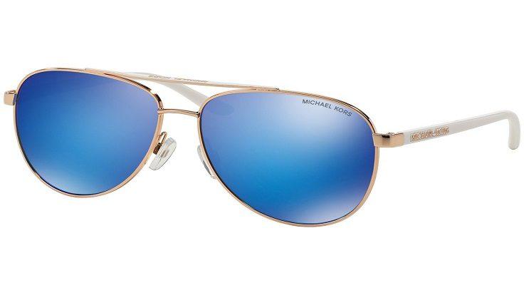 Michael Kors MK5007 Unisex Güneş Gözlüğü