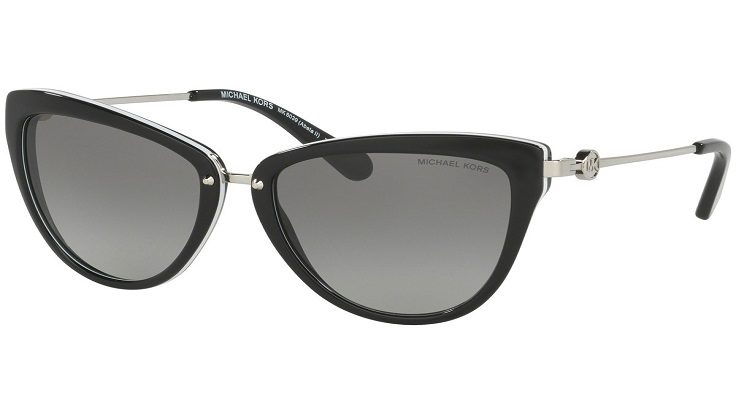 Michael Kors MK6039 Kadın Güneş Gözlüğü