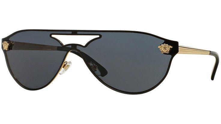 Versace VE2161 Kadın Güneş Gözlüğü