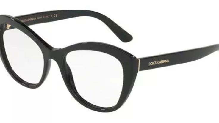 Dolce & Gabbana DG3284 Printed 501