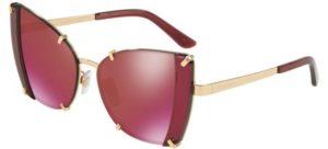 img art 300x136 - Dolce & Gabbana DG2214 Kadın Güneş Gözlüğü