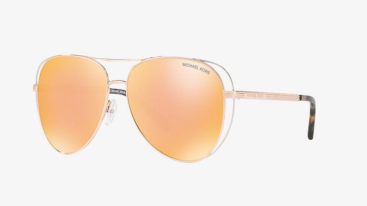 Michael Kors MK1024 Kadın Güneş Gözlüğü