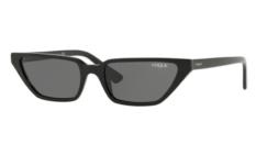 Vogue VO5235S Kadın Güneş Gözlüğü